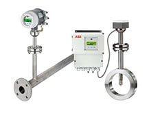 ABB Instrumentation