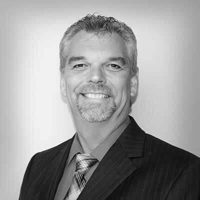 John Barkhouse – Co-Owner - Sales / Service / Administration at Coastal Controls
