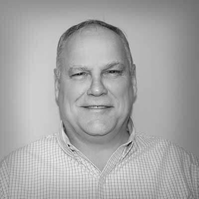 Alan Heighton – Sales for Nova Scotia and Prince Edward Island at Coastal Controls
