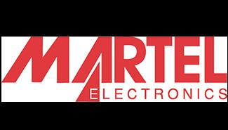 Martel-Beta Electronics
