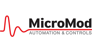 MicroMod Automation & Controls