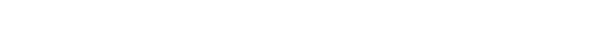 Coastal Controls & Instrumentation Inc.